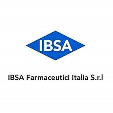 IBSA Farmaceutici