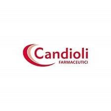Candioli