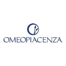 Omeopiacenza