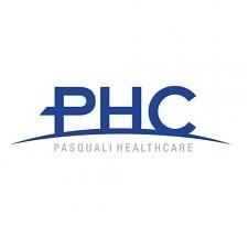 Pasquali Healthcare