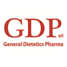 General Dietetics Pharma
