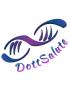 DottSalute