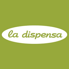 La Dispensa