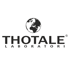 Thotale