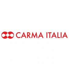 Carma Italia