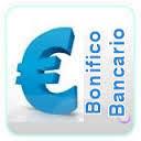 bonifico_bancario.png